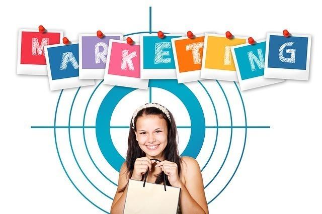 marketing-2483858_640.jpg